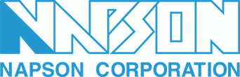 The pioneer for Sheet Resistance / Resistivity Measurement NAPSON CORPORATION